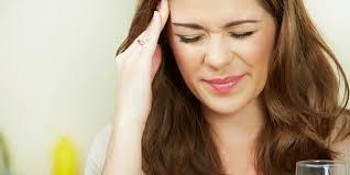 obat tradisional penyakit migren terbaik